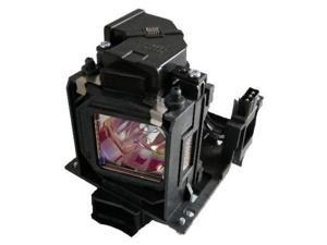 Ushio POA-LMP143 for Sanyo Projector PDG-DXL2000S