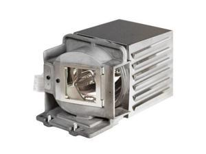 Optoma Projector Lamp TS551