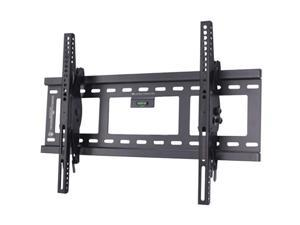 "LEVEL MOUNT HE600FT 37""-100"" Tilt Mount"