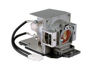 BenQ LCD Projector Lamp MX760