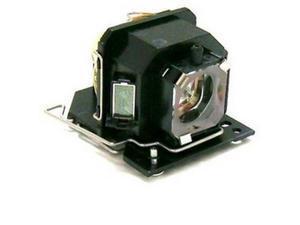 Hitachi Projector Lamp CP-X2