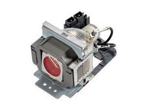 Ushio RLC-030 for Viewsonic Projector PJ503D