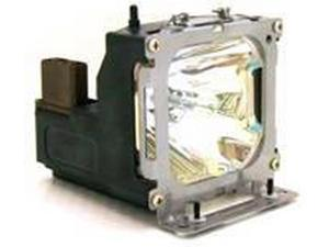 Dukane Projector Lamp Imagepro 8909