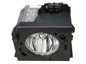 Original Osram Lamp & Housing for the Samsung HLN437W1X/XAA