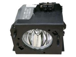 Samsung DLP TV Lamp HLN617W