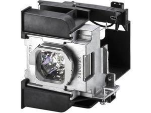 Panasonic Projector Lamp ET-LAA310