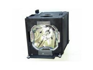 Sharp Projector Lamp XV-21000