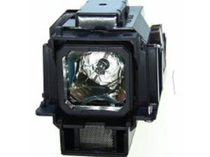 Dukane 456-8767A E-Series Replacement Lamp