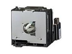 Sharp AN-XR10L2 / ANXR10L2 E-Series Replacement Lamp