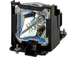 Panasonic ET-LA702 / ETLA702 E-Series Replacement Lamp