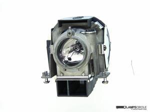 NP08LP / 60002446 NEC Projector Replacement Lamp
