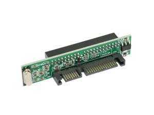 New SATA/IDE to Serial ATA SATA Adapter Converter for HDD DVD