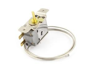 Fixing Temperature Control Switch Refrigerator Thermostat WPF22-L