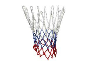 All-Weather Standard Basketball Net for Training Match
