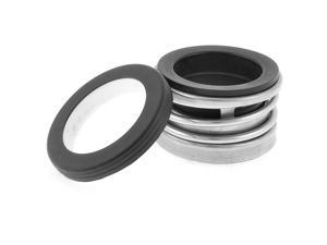 104-35 Metal Spiral Spring Mechanical Seal 35mm for Water Pump