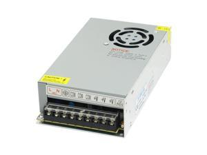 AC 110V/220V DC 12V 20A 250W Switching Power Supply Driver for LED Strip Light