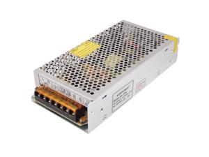 AC 110/120V 12V 15A 180W Switch Driver Power Supply for LED Light Strip Display