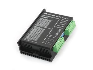 Nema Series CNC 3D Printer Stepper Motor Driver MB450A 4.2A Controller