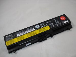 Genuine Lenovo 55+ 6-cell battery for T410 T510 w510 L412 L512 and more series notebooks Lenovo part# 42T4795