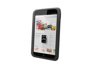 Barnes & Noble NOOK HD Tablet 8GB Slate (BNTV400-8GB-SLATE)