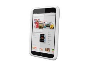 Barnes & Noble NOOK HD Tablet 8GB Slate (BNTV400-8GB-White)