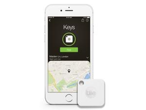 Tile Mate - Key Finder/Phone Finder/Anything Finder ( non- retail package)
