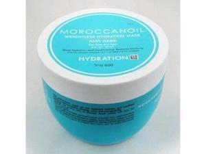MoroccanOil Weightless Hydrating Mask 16.9oz