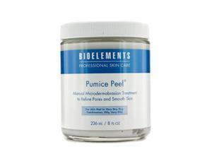 Bioelements Pumice Peel 8 oz
