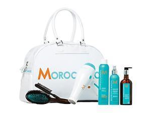 MoroccanOil Tool Kit