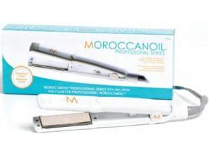 MoroccanOil Professional Series Flat Iron