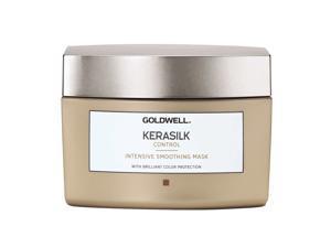 Goldwell Kerasilk Control Intensive Smoothing Mask 6.7oz