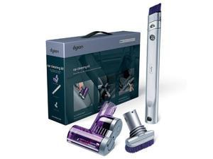 Dyson Car Cleaning Accessory Kit for All Dyson Upright & Canister Vacuums