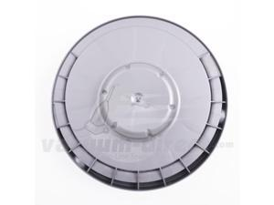 Dyson DC15 Filter HEPA Post Motor Genuine Replacement Filter 910471-02