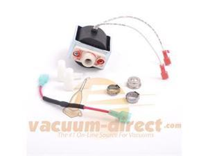 Rug Doctor Pump Kit