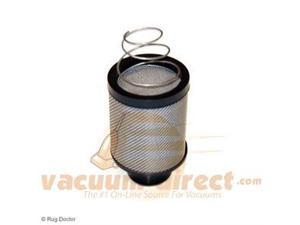 Rug Doctor Dome Filter Screen