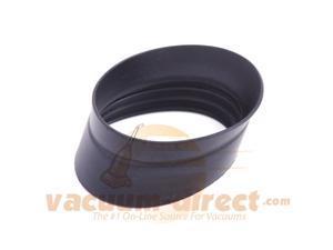 Dyson Genuine DC18, 25 Fine Dust Collector (FGenuine DC) Seal