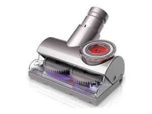 Dyson Vacuum Cleaner Tangle Free Turbine Tool - Dyson Accessory