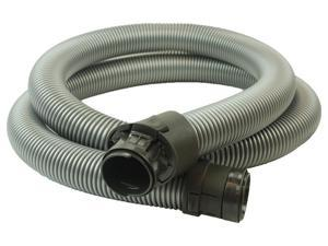 Miele Suction Hose for S8 and C3 Series Vacuums