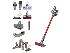 Dyson V6 Absolute Cordless Vacuum with FREE Hand Vac Tool Kit