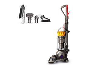 Dyson Ball Multifloor Upright Vacuum with FREE Home Cleaning Kit