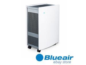 Blueair Classic 605 HEPA Silent Air Purifier Air Cleaner - New