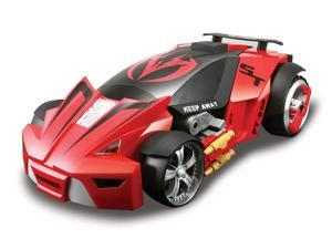 Maisto Street Troopers PT-808 (Colors May Vary)
