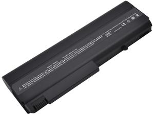Superb Choice® 9-cell HP COMPAQ 6510b 6515b 6710b 6710s 6715b 6715s 6910p&#59; HP COMPAQ 6510b Laptop Battery