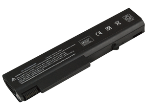 Superb Choice® 6-cell HP COMPAQ 482962-001 484786-001 Laptop Battery