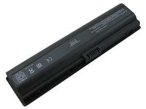 Superb Choice® 6-cell Compaq Presario C700 F700 V3000 V6000, HP Compaq EV089AA EX940AA EX941AA HSTNN-DB32 HSTNN-LB31 Laptop Battery