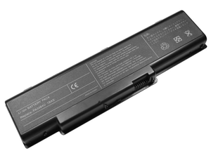 Superb Choice® 12-cell TOSHIBA Satellite A60-102 Laptop Battery