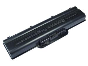 Superb Choice® 12-cell HP Pavilion ZD7320EA-PN599EA Laptop Battery
