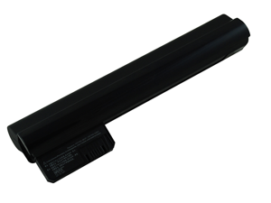 Superb Choice® 6-cell HP Mini 210-1070NR Laptop Battery
