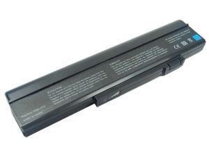 Superb Choice® 9-cell GATEWAY 8510GZ Laptop Battery 11.1V