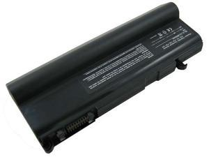 Superb Choice® 12-cell TOSHIBA Tecra M5 M5-103 M5-104 M5-10K M5-10Q M5-118 M5-119 M5-121 M5-122 M5-129 M5-132 M5-133 M5-135 M5-143 Laptop Battery